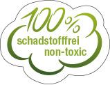 logo_schadstofffrei