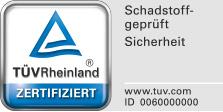 logo_tuev_rheinland