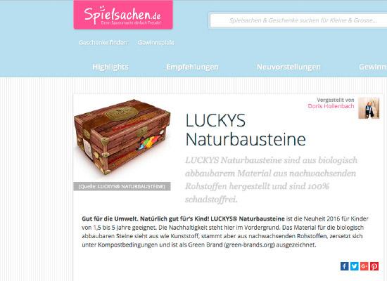 artikel_spielsachen_kl