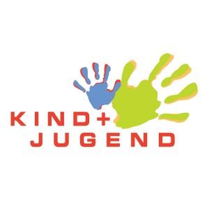 kinder_und_jugend_logo_rgb