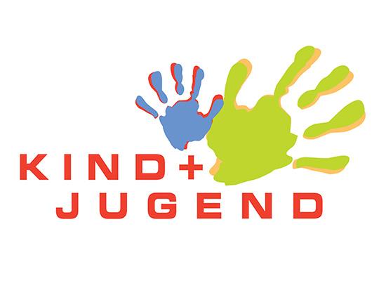 kinder_und_jugend_logo_thumb_rgb