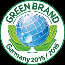 logo_greenbrand