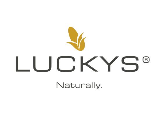 luckys_logo_kl